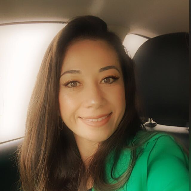 Francieli Funayama