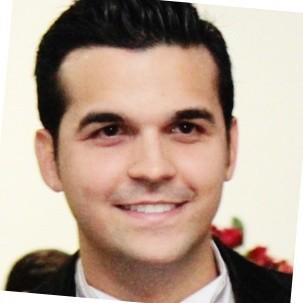 Eduardo Simpionato