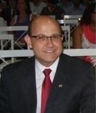 Heider A. Araujo